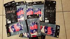 Adidas neue Fußball Handschuhe Predator Junior Größe 6  Adidas