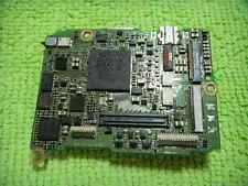 GENUINE CANON S100 NOT WORKING SYSTEM MAIN BOARD REPAIR PARTS