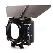 Tilta 4*4 Matte box Sunshade MB-T05 rig For ES-T15 ES-T16 ES-T17 Kamera Rig