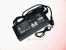 AC Power Adapter For Samsung SCHMX20c SC-HMX20C SCHMX20CXAA SCDX205XAA Charger