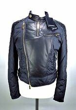 DSQUARED2 - Women's Down Jacket/Giacca Donna [42] - S72AM.Giubbotto - Dif.35