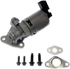 Exhaust Gas Recirculation EGR Valve Dorman 911-205