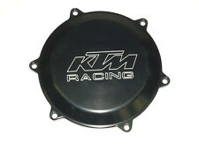 KTM Outer Clutch Cover P/N SXS07450235 07 08 450 SXS-F Billet Cover Only N