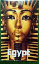 ▓ EGYPT (II) FRIDGE / REF MAGNET COLLECTIBLE SOUVENIR