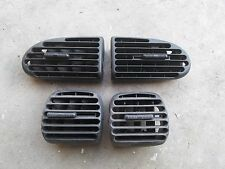 DODGE NEON SXT SRT-4 DASH AIR VENTS 2000-2005 oem