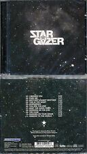 Stargazer, new, OVP, TNT, Stage Dolls, Whitesnake, Ozzy Osbourne, Doug Aldrich