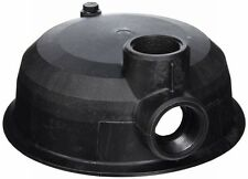 Pentair Water Flotec Simer C176-53P Tank Body Replacement for Pool and Spa Pump
