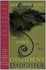 The Dance of the Dissident Daughter: A Woman's Journey from Christian Tradition
