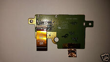 "OEM Card Reader Board FOR LENOVO IDEATAB S6000-F 16GB 10.1"" TABLET GENUINE PART"