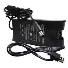 Ac Adapter Charger Supply Power Cord for Dell 310-7696 310-9048 310-9050 CF823