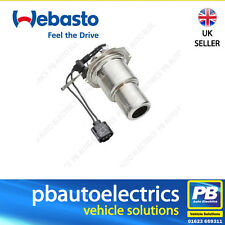 Webasto Thermo Top Evo Water Heater Burner – Diesel Only – 1315947A