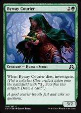 4x 4 x Byway Courier x4 Common Shadows over Innistrad MTG UNPLAYED ~~~