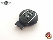 BMW MINI COOPER 3 BUTTON CENTRAL LOCKING REMOTE KEYLESS SMART KEY FOB NBGIDGNG1