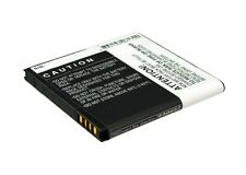 Li-ion Battery for HTC T329W Desire VT BJ39100 35H00190-02M Proto 35H00190-03M