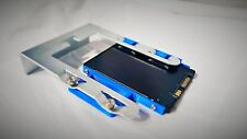 NEW 2.5 inch to 3.5 inch SATA Drive/SSD Adapter for Apple Mac G5 & PCIe Mac Pro