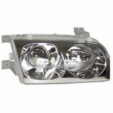 NEW Front Right RH Head Light Lamp Assembly 1p For 04 05 06 07 Hyundai Trajet
