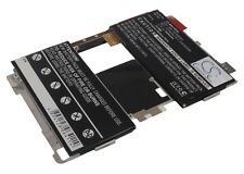 UK Batteria Per BlackBerry PlayBook 32GB 1ICP4 / 58/116 -2 916ta029h 3.7 V ROHS