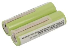 Ni-MH Battery for Philips 5812, 5825, 6423 NEW Premium Quality