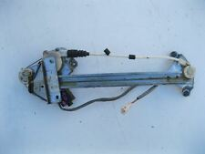 Mazda RX7 FD3S S6 Series 6 Power Window Motor LHS