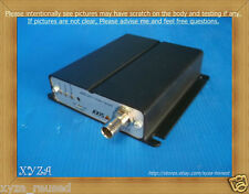 AXIS 2411,Camera Server without Power adapter & software, sn:XX New without box.