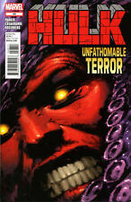 Hulk Vol. 2 (2008-2012) #48