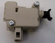 VW GOLF IV BORA PASSAT B5 ESTATE TAILGATE DOOR LOCK CENTRAL LOCKING ACTUATOR