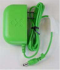 Original XO AC Adapter for OLPC XO-1 Computers ++FREE SHIP!