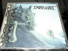 Cataphract - Same / Schweiz Thrash Speedmetal - Extremrarität