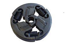 Kupplung passend zu Husqvarna 357 357XP