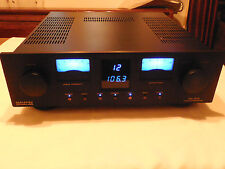 Magnum Dynalab 209 High End Receiver with DAC
