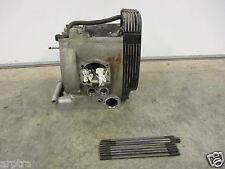 BMW R80 R80RT R100RT R100 R100GS airhead mono motor short block