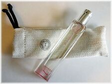 HERMES Hermessence ~ROSE IKEBANA Exclusive Perfume in Pouch Brand NEW