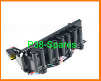 Range Rover P38 V8 1994-1999 Ignition Spark Plug Coil Pack Bank 4.0 4.6 Petrol