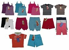 Großer Restposten CfL Baby Kleidung Sonderposten Insolvenz B2B Flohmarkt Konkurs