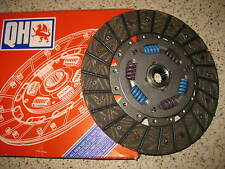 NEW QUALITY CLUTCH DRIVE PLATE  - FITS: NISSAN CHERRY TURBO (1982-86)