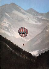 B71819 Ballon Baloon Ergee
