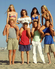 Beverly Hills 90210 [Cast] (24116) 8x10 Photo