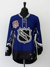 nice 2002 NHL ccm ALL-STAR HOCKEY JERSEY medium LA KINGS