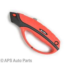 Couteau utilitaire d-handle changement de lame rapide lames n charpentier Builder DIY