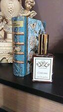 JoAnne Bassett  CONTESSA  30ml EdP  Brand New  Natural Perfumes Niche
