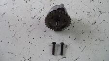 1998 Suzuki TL1000S TL 1000/98 Engine Oil Pump