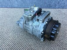 MERCEDES OEM W211 AIR AC A/C BLOWER CONDITION CONDITIONING COMPRESSOR PUMP