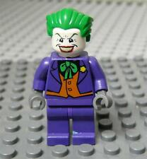LEGO Super Heroes Batman 1 THE JOKER Minifigure  x 1PC