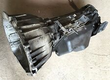 Range Rover P38 4.0 4.6 V8 1999-2002 Automatikgetriebe Automatic Gearbox 4HP-24