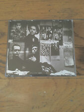 DEPECHE MODE - 101 - SYNTH POP,ELECTRO - NM/MINT