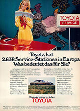 Toyota-Service-III-1975-Reklame-Werbung-genuineAdvertising-nl-Versandhandel