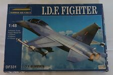 1/48  F-CK-1B IDF Taiwan Republic of China Air Force ROCAF Jet Fighter Ching Kuo