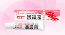 Japanese Mopiko Delicare Oiniment for Female Eczema Allergies Rashes 嫡護霜 15g