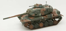 CT#37 M60A3 - United States 1985 - 1:72 - Wargaming - Diorama - Combat Tanks