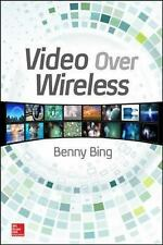 Video over Wireless by Bing (2015, Hardcover)